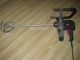 Миксер CPDM-16/1500F