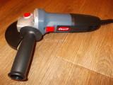 Craft CAG 125/1000