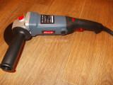 Craft CAG 125/1300E