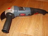 Craft CAG 125/1300