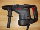 Перфоратор Craft CBH - 40 - 1700E
