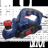DEXTONE Рубанок DXEP-800