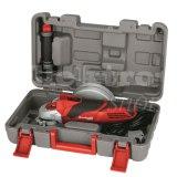 Einhell TE-AG 125/750 Kit New