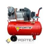 FORTE VFL-50