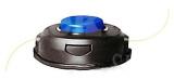 Forte DL-1240 Косильная головка 2.4 мм х 3 м