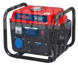 Генератор бензиновый Искра ИГ - 1200