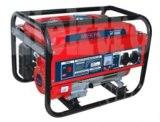Генератор бензиновый Искра ИГ - 3500
