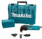 Makita TM3000CX1J
