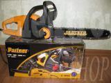 Partner ES 2200