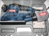 RYOBI ESS 2590 V
