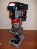 Сверлильный станок Sakuma DP 4113A (13 мм)