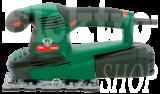 STATUS FS200