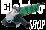 STATUS SH125L