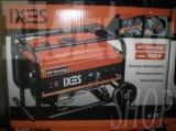 Scheppach (IXES) SG 3000