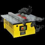 Плиткорез электрический СПЭ - 1000