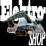STROMO SP-1200