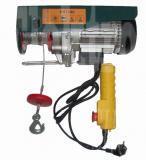 Электрическая лебедка Sturm EH7240 - Энергомаш ЕЛ72400