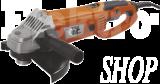 ТехАС TA-01-025