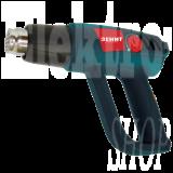 ЗФ-2000