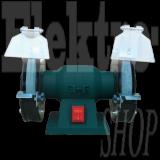 ЗСТ-150/350
