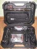 ГМ - 200 ЭТК