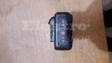Аккумулятор для шуруповерта Craft CAS 18SL