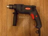 Дрель Craft CPD 13/950