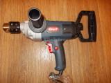 Craft CPDM 16/1600 патрон 16мм