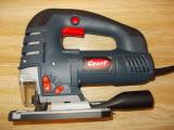 Лобзик Craft JSV - 1100
