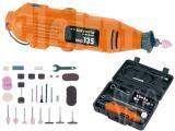 BMG 135 Kit
