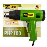 PROCRAFT PH2100