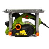 Procraft PE-1650