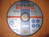 Sparky A30R 230mm