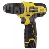 Stanley STCD1081B2