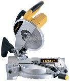 Stanley STSM1510