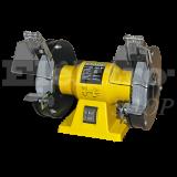 СТ-150/300