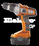 ТехАС TA-01-015