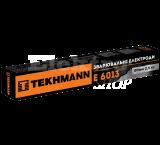 Tekhmann E 6013 d 3 мм. Х 2.5 кг.