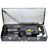 Отбойный молоток TITAN PM1750