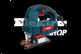 Лобзик електрический ЗПЛ-1040